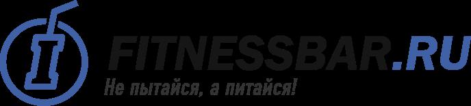 (c) Fitnessbar.ru